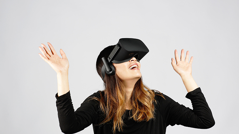 Oculus Rift preorders not yet fulfilled but VR headsets will hit Best Buy this weekend