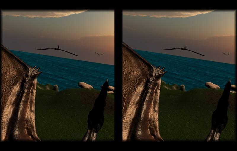 Copy of vrscreenshot5