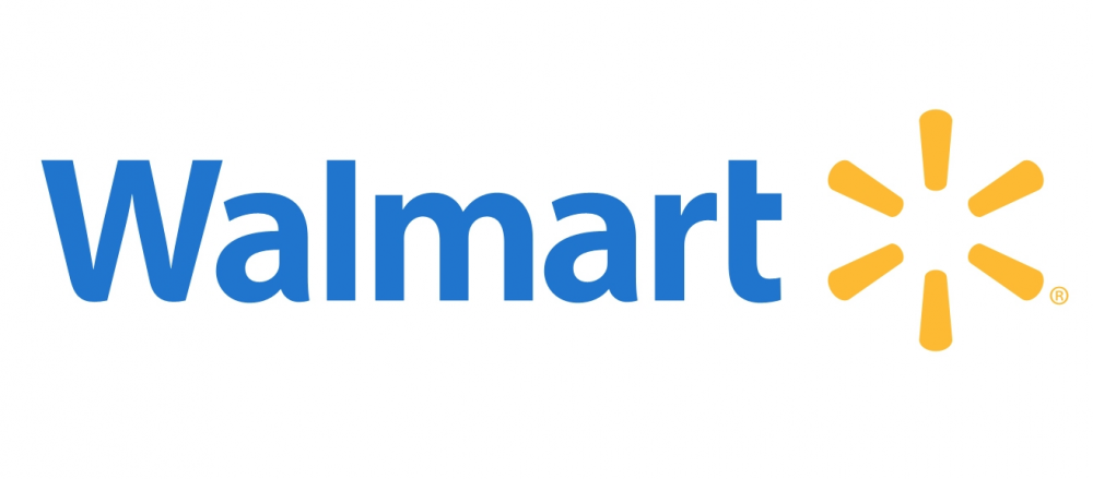 Walmart uses VR to train its employees