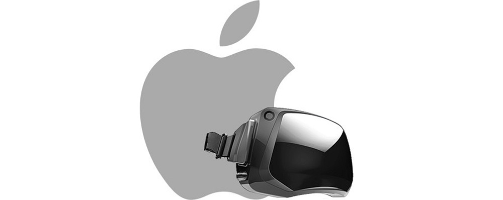 Apple Finally Embraces AR & VR