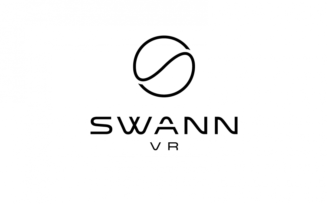 The first virtual reality memory training tool SWANN VR